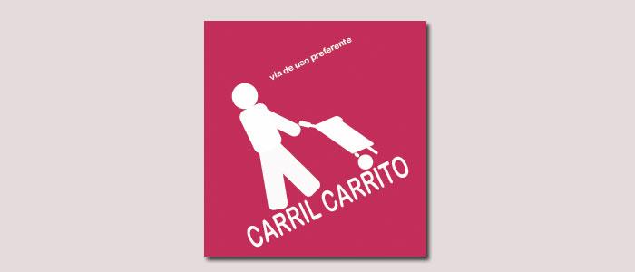 carrilCarrito