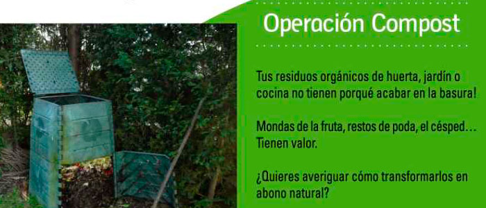 operacionComp