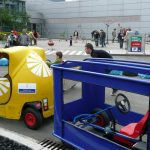 16.05.2010 Dia Mundial Reciclaje COGERSA 8