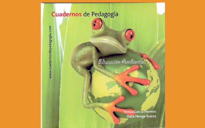 pedagogiag