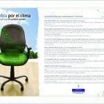pdf compromiso1