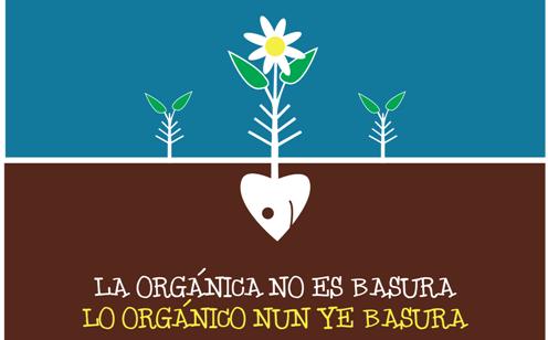 oviedo orgánico