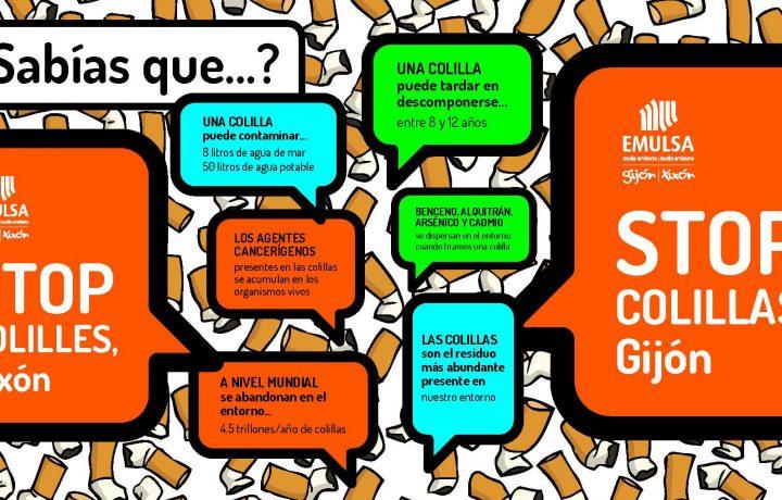 FALDON 4X5 EL COMERCIO_COLILLAS