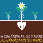 oviedo-orgánico-e1505466219669
