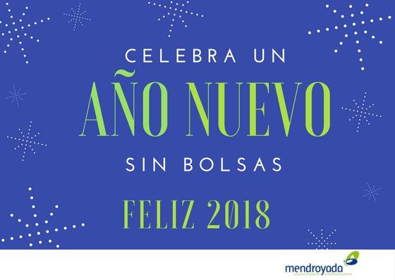 celebra año nuevo